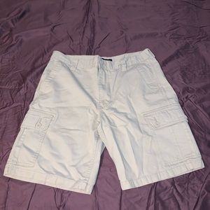 Men Polo Ralph Lauren cargo shorts